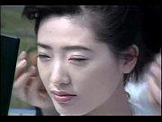 Picture Asami kanno WMV V9