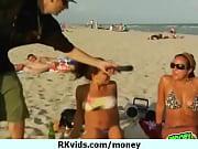 http://img-egc.xvideos.com/videos/thumbs/86/b2/37/86b237e1883dff563603bc082645a303/86b237e1883dff563603bc082645a303.21.jpg