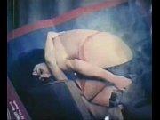 Picture Boob, kissing, exploitation, vintage porno