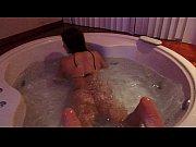 http://img-egc.xvideos.com/videos/thumbs/87/a6/e2/87a6e2889e3af5d86cc085f00009bf74/87a6e2889e3af5d86cc085f00009bf74.26.jpg