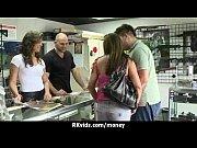http://img-egc.xvideos.com/videos/thumbs/88/43/5d/88435de27efe49d78ddd703283b40ca1/88435de27efe49d78ddd703283b40ca1.15.jpg