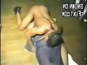 Picture Despedida de soltera africana