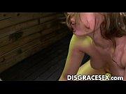 http://img-egc.xvideos.com/videos/thumbs/89/4e/80/894e8074cc9de5a57768e1a87dcfe3df/894e8074cc9de5a57768e1a87dcfe3df.15.jpg