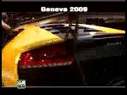 Goluri si Goale ep 11 Miki si Roxana (Rom ... nakednews.com