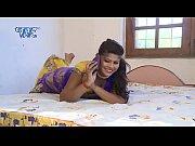 desi indian sexy big titted bhojpuri girl-userbb.com