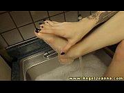 http://img-egc.xvideos.com/videos/thumbs/8b/e9/f1/8be9f18eca861902f793ec5eec7f3705/8be9f18eca861902f793ec5eec7f3705.15.jpg