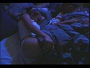 Picture Sleepover XVIDEOSCOM