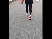http://img-egc.xvideos.com/videos/thumbs/8c/be/36/8cbe366d8db682c5e59b5ea4e0d675f6/8cbe366d8db682c5e59b5ea4e0d675f6.16.jpg