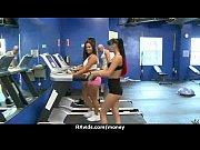 http://img-egc.xvideos.com/videos/thumbs/8d/0d/b1/8d0db19173ee7f69f77c28e540a8cacd/8d0db19173ee7f69f77c28e540a8cacd.15.jpg