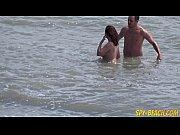Picture Mature Nude Beach Voyeur Milf Amateur Close...