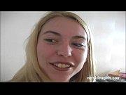 Filme Cu Fete Care Se Desvirgineaza Real Gratis Redtube Blonde Xxx