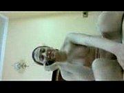 Picture Egypt hagar madian monofia