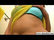 http://img-egc.xvideos.com/videos/thumbs/8e/2a/c3/8e2ac336f6fe63677775110874da82b3/8e2ac336f6fe63677775110874da82b3.15.jpg