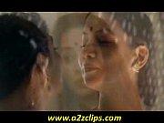 fire nandita das uncensored desi bhabhi nude romance xxx
