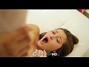 Picture FantasyHD - Babe brunette Dani Daniels fucks...
