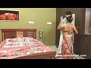 Picture Kaamwali Bai ke saath Sex