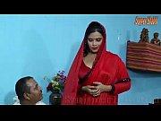 Telugu sexvideo xvideos.com c7ed3a904296f9d59fed