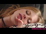 Picture Avril Hall sensual fuck