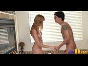 http://img-egc.xvideos.com/videos/thumbs/90/09/3b/90093b3c590bb45da5656aa4a99a864a/90093b3c590bb45da5656aa4a99a864a.15.jpg