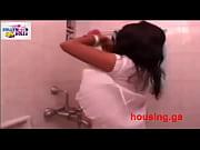 deepti's hot bath boobs DesiSexTube