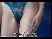 Picture Taiwan3- permanent lingerie show 03