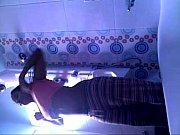 Picture Roopa mukherjee bathing