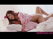 Picture Hot asian girl Marika Hase nice fuck