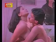 Picture Hot Mumbai Girls in India Call Amber- PussyS...