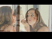 Picture Ella Milano - Italian Beauty
