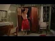 Picture Zeenat Aman Topless