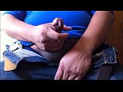 http://img-egc.xvideos.com/videos/thumbs/95/dc/49/95dc49c961957b177d428c7059f4c33e/95dc49c961957b177d428c7059f4c33e.26.jpg