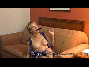 Picture Diana Love, Cigar Vixens, Full Video
