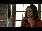 XXX mari gonzalez - mari baianinha - making of papa...