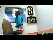 http://img-egc.xvideos.com/videos/thumbs/98/52/4b/98524bb39c4b88bec4db2b0eb3503396/98524bb39c4b88bec4db2b0eb3503396.15.jpg