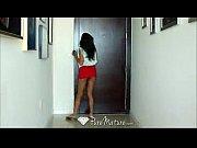 Picture Latina skinny sante petite FRIDA SANTE