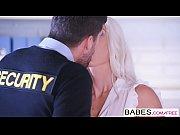Fete Bune Care Fac Sex Cu Barbati Rusi