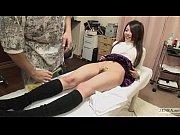 Picture Uncensored bizarre Japanese pubic shaving sa...