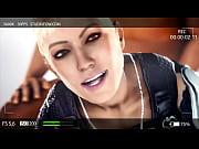 http://img-egc.xvideos.com/videos/thumbs/9d/0d/22/9d0d2234de8a38c7495f744b1e6bacbf/9d0d2234de8a38c7495f744b1e6bacbf.3.jpg