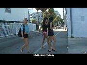 http://img-egc.xvideos.com/videos/thumbs/9e/6e/dd/9e6edd3ea95f975d9dd1e3be968c5707/9e6edd3ea95f975d9dd1e3be968c5707.15.jpg