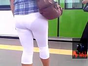 Picture Transparencia en el tren
