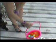 http://img-egc.xvideos.com/videos/thumbs/a0/28/17/a02817a81efffc157909f274d6cf97b8/a02817a81efffc157909f274d6cf97b8.8.jpg
