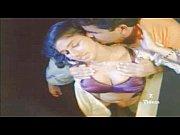 bollywood actress sex scene sexy bhabhi porn
