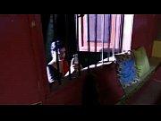 http://img-egc.xvideos.com/videos/thumbs/a3/b6/d8/a3b6d875f5a1ab2a40b2c88ca6f61f03/a3b6d875f5a1ab2a40b2c88ca6f61f03.25.jpg