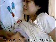 Picture Da y em Young Girl 18+ BJ, xua t tinh len ma...