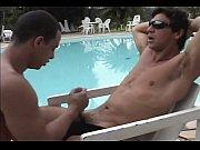 Picture Bruno Rios fodendo gostoso na piscina