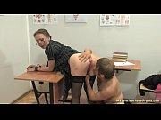 Picture Russian mature teacher 12 - Elena anathomy l...