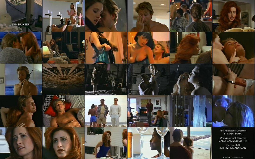 onlayn-film-amerikanskiy-erotika