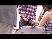麻美ゆま動画プレビュー5