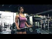 http://img-egc.xvideos.com/videos/thumbs/a9/97/47/a99747a5ffa9d4a58a583968d4c9d9ee/a99747a5ffa9d4a58a583968d4c9d9ee.8.jpg