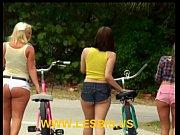 Picture Lesbian milfs